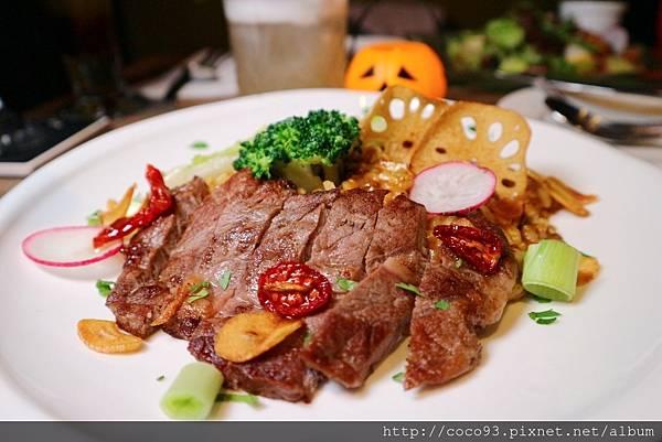 過年餐廳 台北 新北  (10).jpg