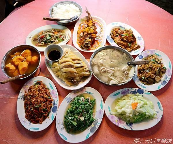 過年餐廳 台北 新北 (12).jpg