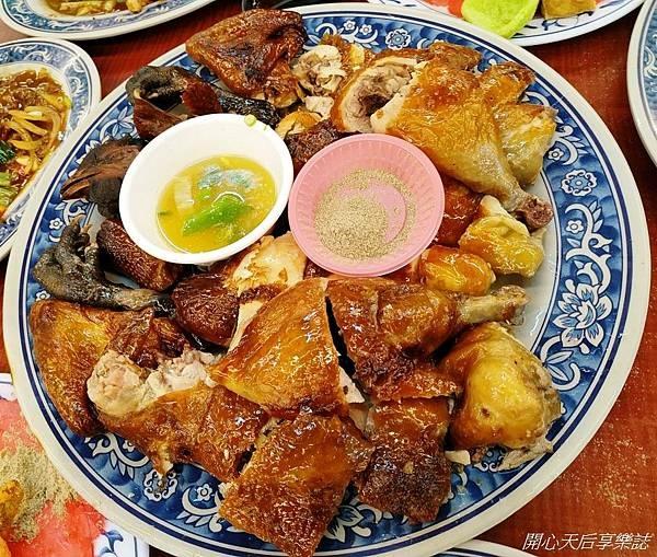 過年餐廳 台北 新北  (17).jpg
