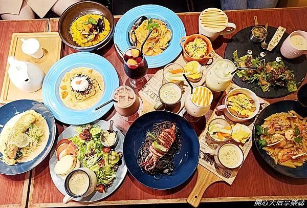 過年餐廳 台北 新北  (24).jpg