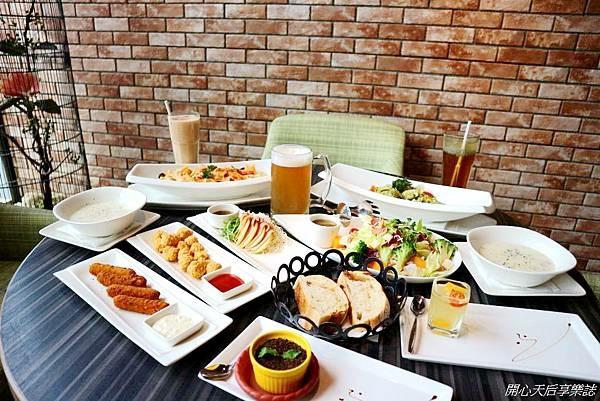 過年餐廳 台北 新北  (19).jpg