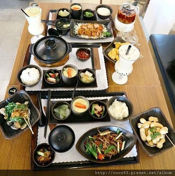 過年餐廳 桃園 (1).jpg
