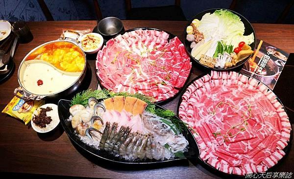 過年餐廳 桃園 (5).jpg