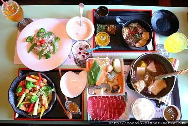 過年餐廳 桃園 (4).jpg