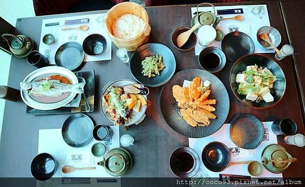 過年餐廳 桃園 (2).jpg