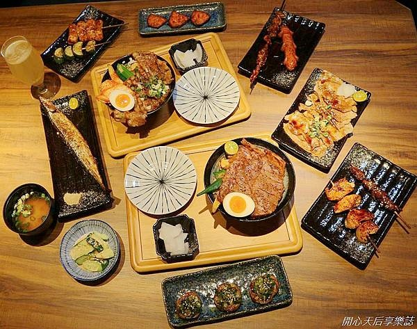 過年餐廳 桃園 (8).jpg