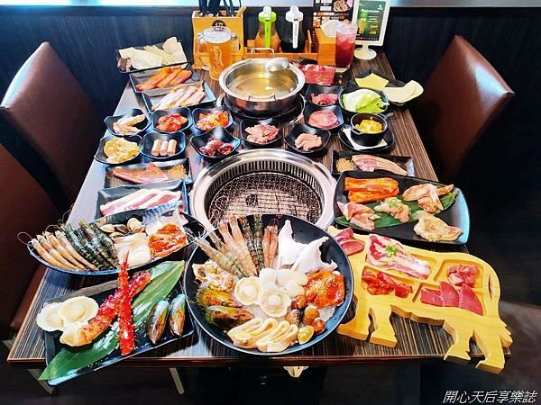 過年餐廳 桃園 (7).jpg
