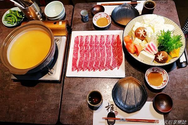 過年餐廳 台北 新北  (25).jpg