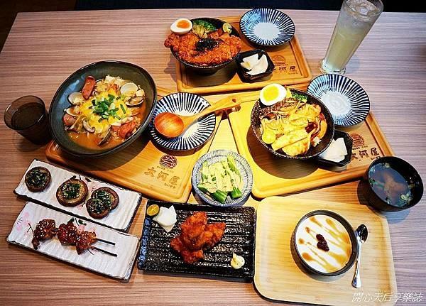 過年餐廳 台北 新北  (26).jpg