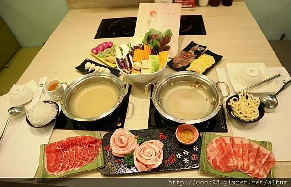 情人節餐廳 台北 新北 桃園 (9).jpg