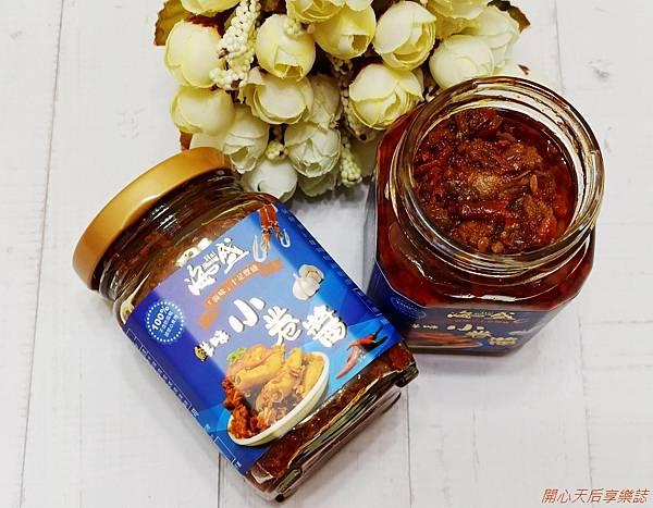 海盛鮮味小卷醬 (1).jpg