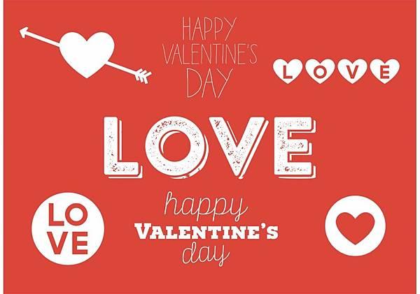 vector-valentines-day-typography.jpg