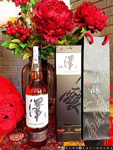 虎尾釀米釀威士忌 桶陳蘭姆酒 (2).jpg
