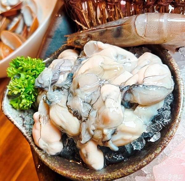 極蜆鍋物  20 (5).jpg