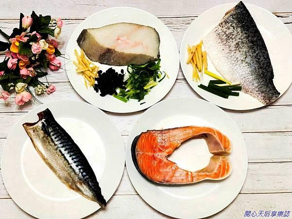 漁季水產-遊玩市集 (96).jpg