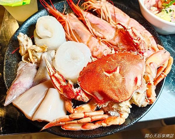 嗨蝦蝦百匯鍋光復店 (34).jpg