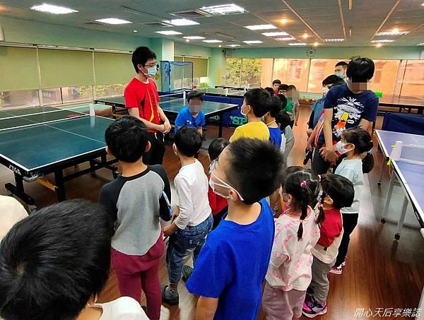 乒乓島兒童桌球 (27).jpg