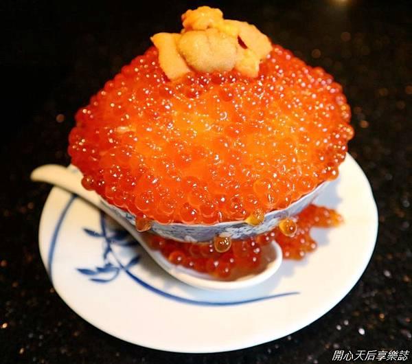 囍聚精緻鍋物 (60).jpg
