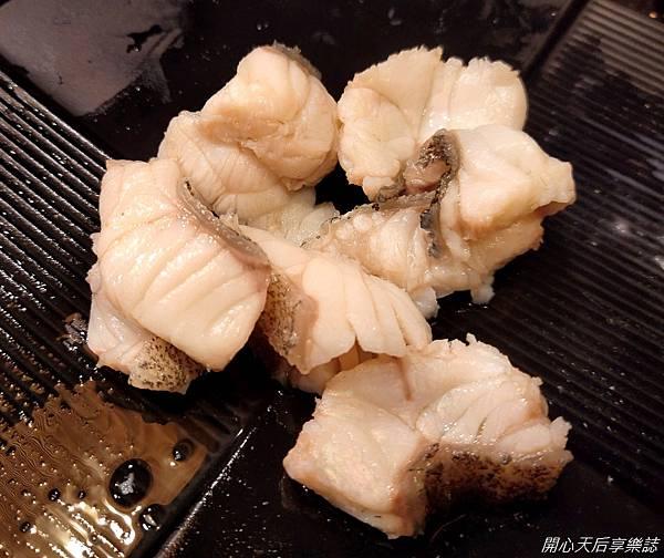 囍聚精緻鍋物 (50).jpg