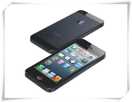 指數娛樂王 iPhone5