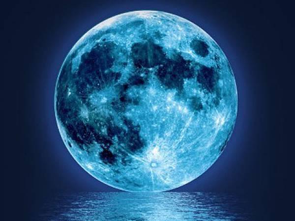 指數娛樂王 滿月