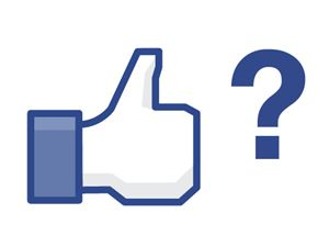 臉書 天子神州