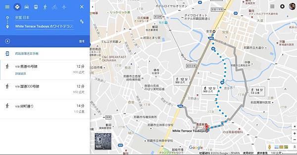 04車站.jpg