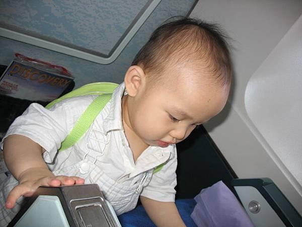 新加坡之旅 052.jpg