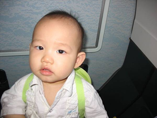 新加坡之旅 054.jpg