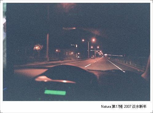 F1000022.jpg