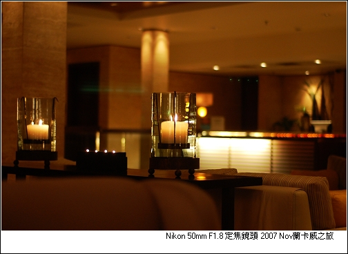 DSC_0652-1.jpg