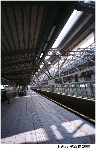 AA007A.jpg