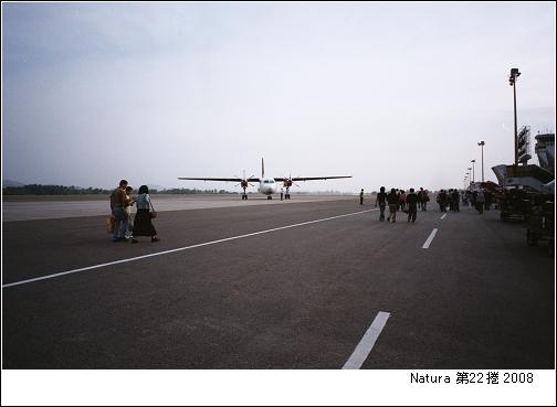 AA034A.jpg