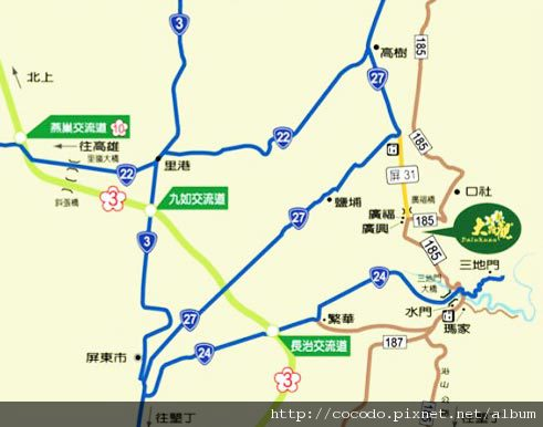 map1-1-photo-1.jpg