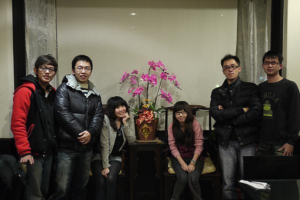 20110127-P1010105.jpg