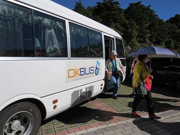 OKBus10-IMG_0031.jpg