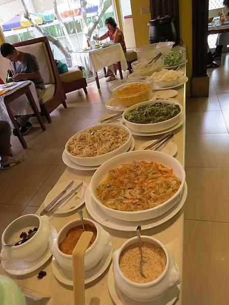 西餐廳01-IMG_0257.jpg