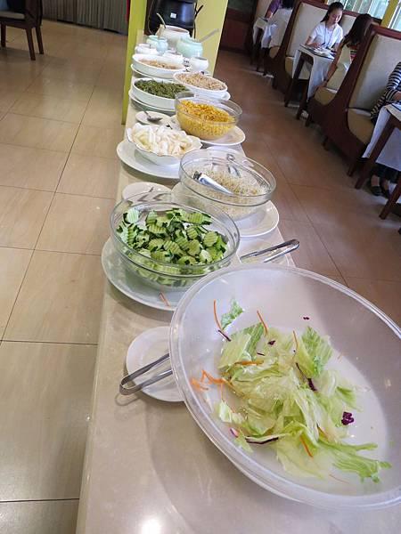 西餐廳13-IMG_0262.jpg