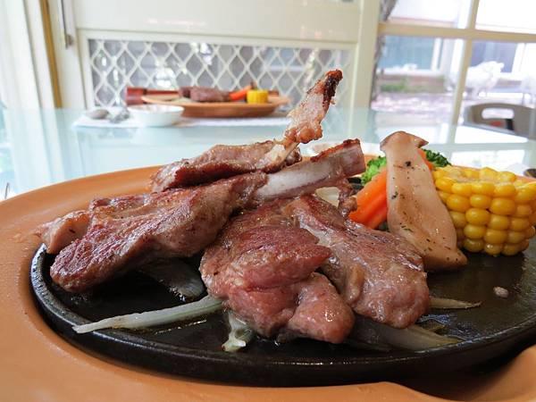 西餐廳39-IMG_0242.jpg