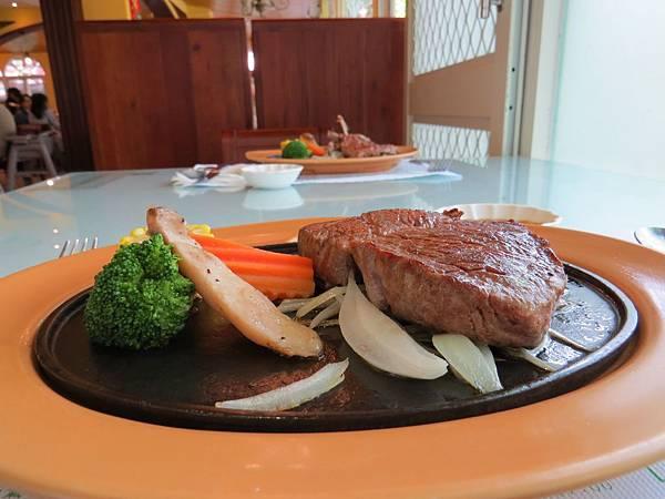 西餐廳40-IMG_0245.jpg