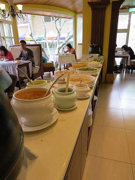 西餐廳50-IMG_0256.jpg