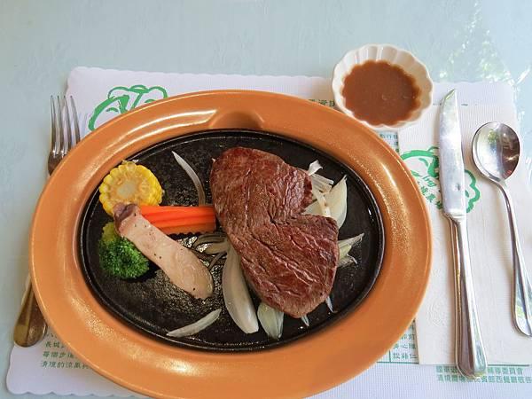 西餐廳51-IMG_0243.jpg