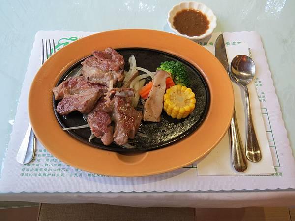 西餐廳53-IMG_0234.jpg