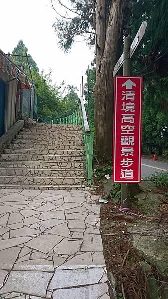 高空步道DSC_2890.jpg