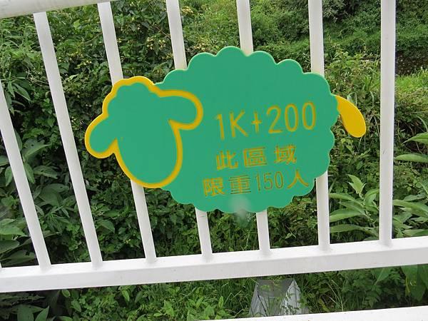 高空步道IMG_0060.jpg