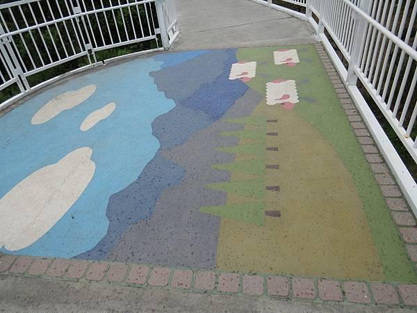 高空步道IMG_0107.jpg