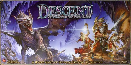 Descent01