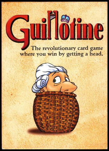 Guillotine01
