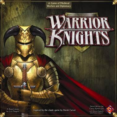 WarriorKnights01