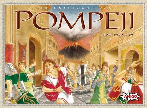 Pompeji01
